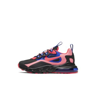 Nike Air Max 270 RT Little Kids' Shoe