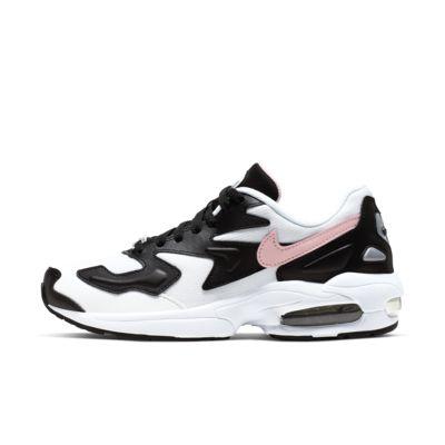 Nike Air Max2 Light Women's Shoe