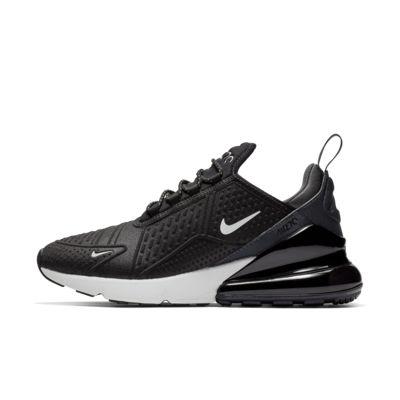 Chaussure Nike Air Max 270 SE pour Femme. Nike.com FR dd50f48c6a88