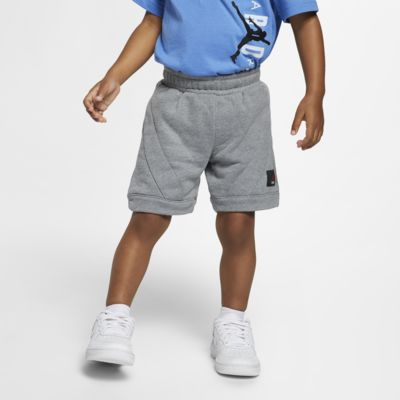 Jordan Flight Lite Pantalons curts - Infant