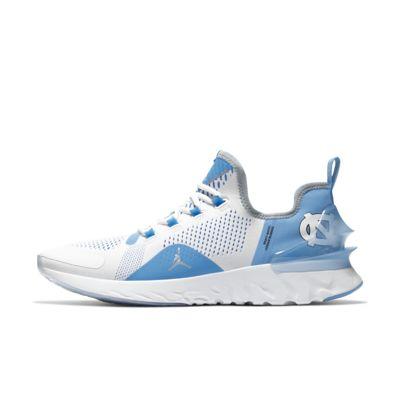 Jordan React Havoc UNC Men's Training Shoe