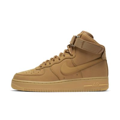 Calzado para hombre Nike Air Force 1 High '07