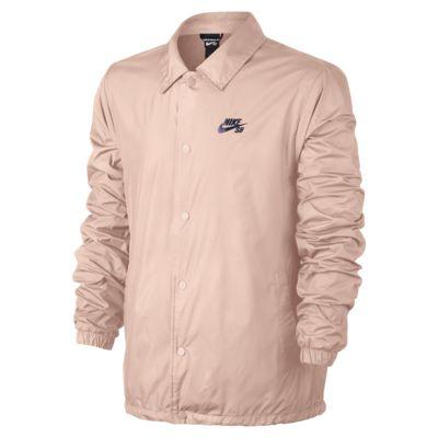 Nike SB Shield Coaches Men's Jacket