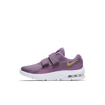 Nike Air Max Advantage 2 Little Kids' Shoe