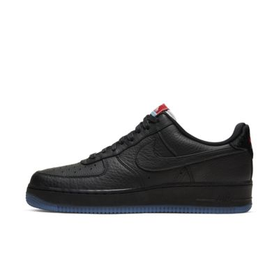Nike Air Force 1 All For 1 - Chicago Men's Shoe