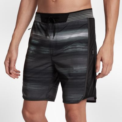 Hurley Phantom Hyperweave Motion Fast