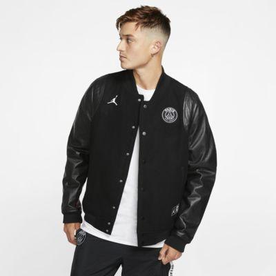 PSG College-Jacke für Herren