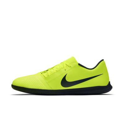 Fotbollssko för inomhusplan/futsal/street Nike Phantom Venom Club IC