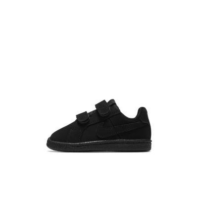 NikeCourt Royale Bebek Ayakkabısı