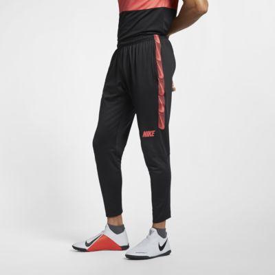 Fotbollsbyxor Nike Dri-FIT Squad för män