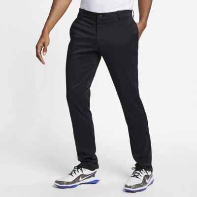Pantalon de golf coupe slim Nike Flex pour Homme