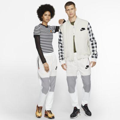 Spodnie dresowe Nike Sportswear NSW