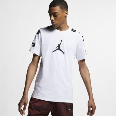 Мужская футболка Jordan Stretch 23