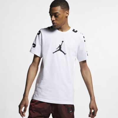 T-shirt męski Jordan Stretch 23