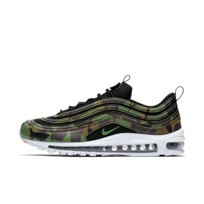 nike air max 97 premium qs mens shoe