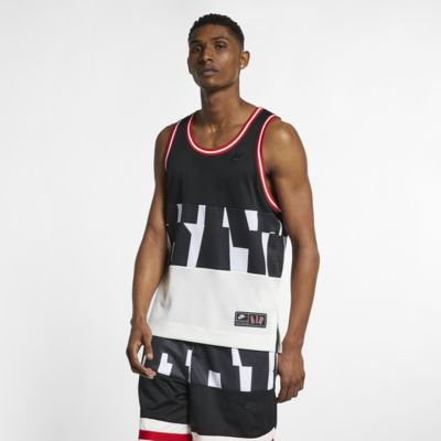 Nike Air Men's Mesh Tank