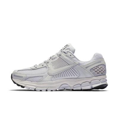 huge discount 9d7bc 63ca1 Nike Zoom Vomero 5 SP