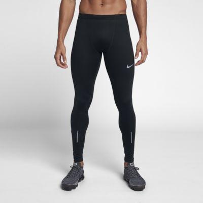Pánské 72cm běžecké legíny Nike Run