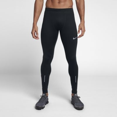 Nike Power løpetights for herre (72,5 cm)