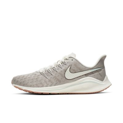 Nike Air Zoom Vomero 14 女子跑步鞋