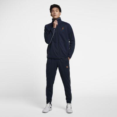 NikeCourt 男子网球运动套装