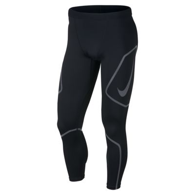Nike Tech Men's Running Tights