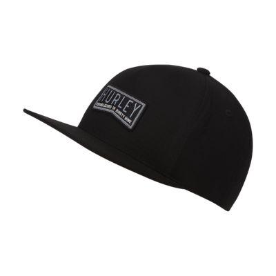Hurley Peru Hat Herren-Cap
