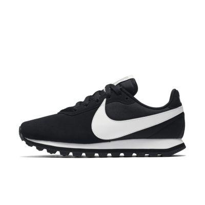 Nike Pre-Love O.X.女子运动鞋