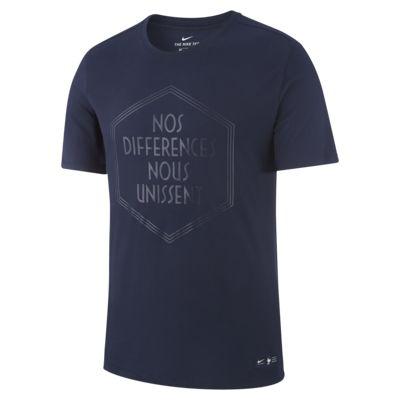 FFF Squad Men's T-Shirt