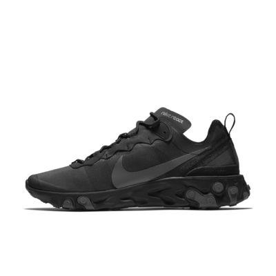 Nike React Element 55 Zapatillas - Hombre