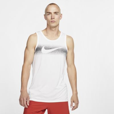 Nike Dri-FIT Legend Men's Training Tank