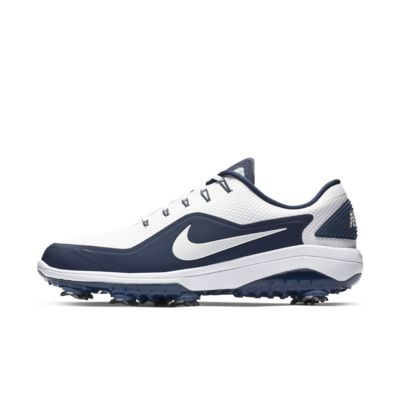 Купить Мужские кроссовки для гольфа Nike React Vapor 2