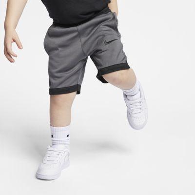 Nike Elite Toddler Shorts