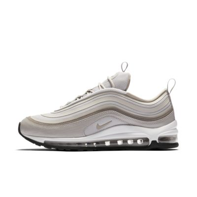 women's nike air max 97 ul '17 lx nz