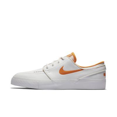 Nike SB Zoom Stefan Janoski QS 男/女滑板鞋