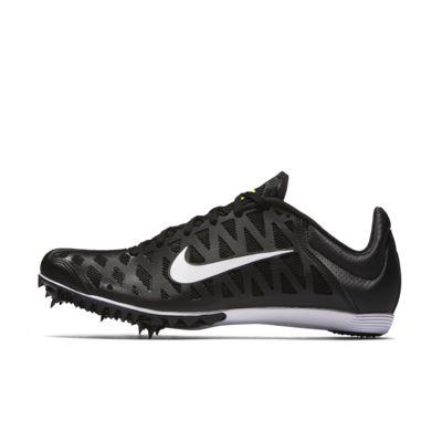 Купить Шиповки унисекс для бега на короткие дистанции Nike Zoom Maxcat 4