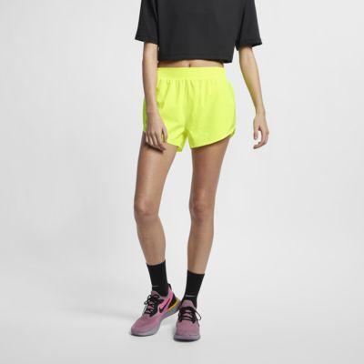 Nike Tempo løpeshorts til dame