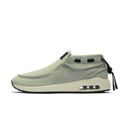 Calzado de skateboarding Nike SB Air Max Stefan Janoski 2 Moc
