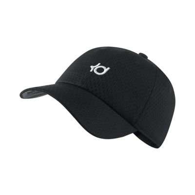 KD Nike Heritage86 Hat