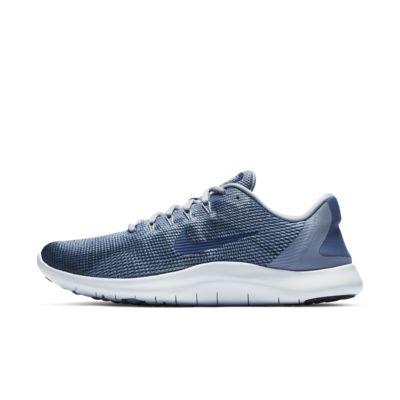 Nike Flex 2018 RN Men's Running Shoe