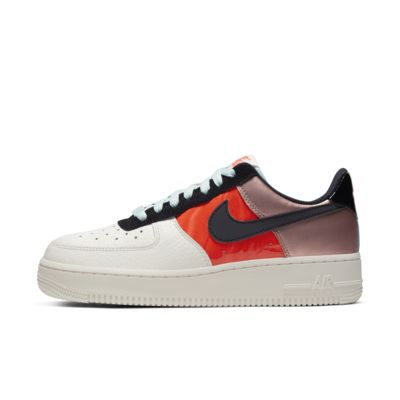 Dámská bota Nike Air Force 1 Low