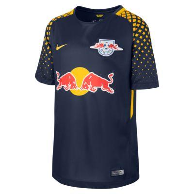 Купить Футбольное джерси для школьников 2017/18 RB Leipzig Stadium Home/Away