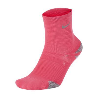 NikeGrip Racing Ankle Socks