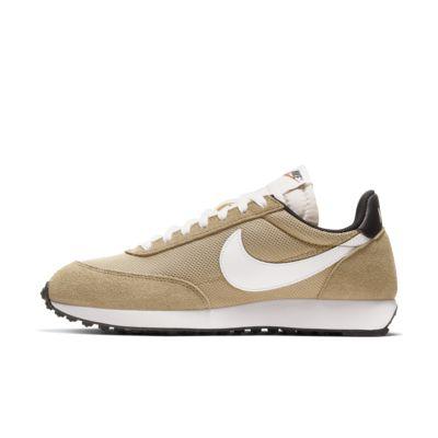 รองเท้าผู้ชาย Nike Air Tailwind 79