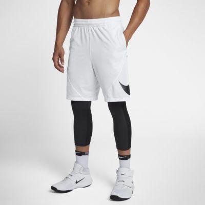Nike HBR Erkek Basketbol Şortu