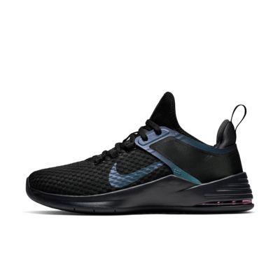 7324beef2bc Calzado de entrenamiento para mujer Nike Air Max Bella TR 2 AMD ...