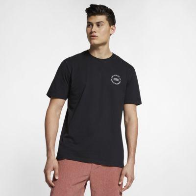 ハーレー プレミアム バイラル メンズ Tシャツ