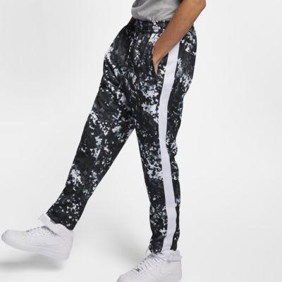 Nike Sportswear Men's Camo Trousers