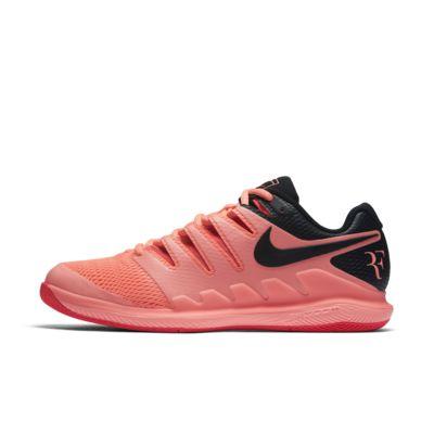 nike tennis shoes melbourne