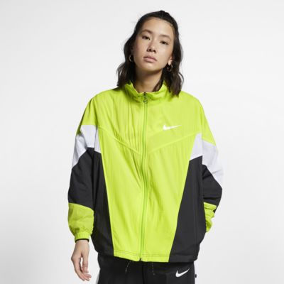 "Rompeviento Nike Sportswear Windrunner ""Throwback"""